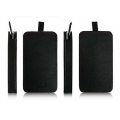 SGP illuzion Slide Pouch for Apple iPod Touch 2G/3G [Black]